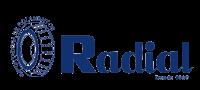Radial Rolamentos